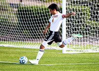 cca2013soccer-action-003
