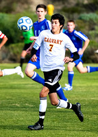 cca2013soccer-action-009