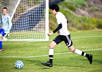 cca2013soccer-action-010