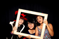 partypics-photobooth-004