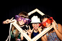 partypics-photobooth-003